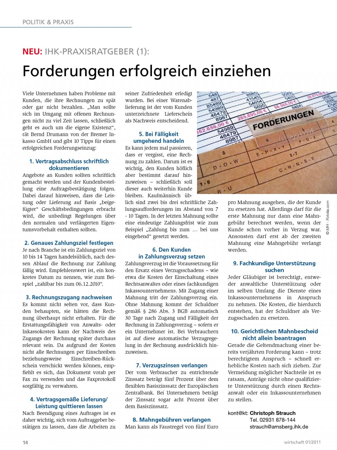 Wirtschaft0111 Seite 16