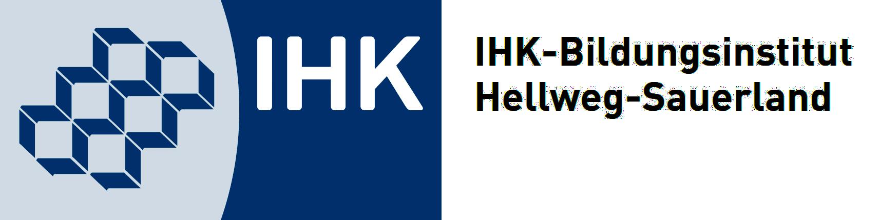 IHK-Bildungsinstitut