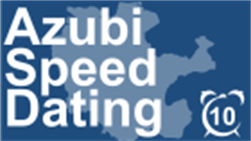 azubi speed dating bocholt